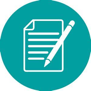 Resource: News Writing - Annenberg Learner